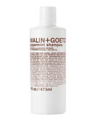 Malin+Goetz Malin+Goetz - Peppermint Shampoo - 473 ml