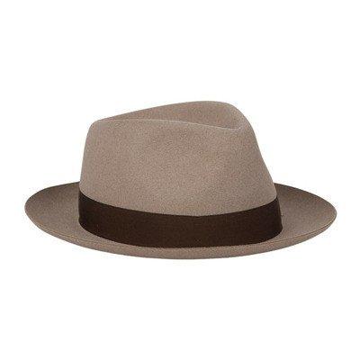 Signes Classic top hat