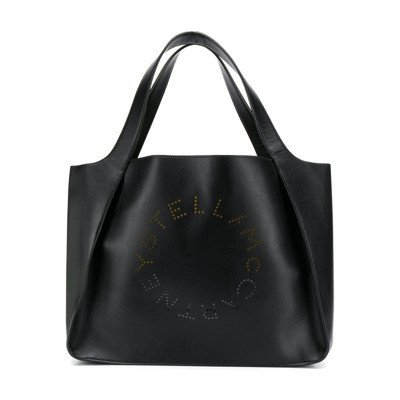 Stella Mccartney Stella McCartney Bags..