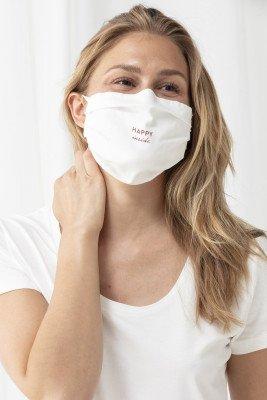 Mey Mond- en neusmasker | Pak van 5 stuks