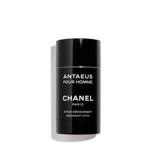 Chanel Chanel Antaeus CHANEL - Antaeus Deodorantstick