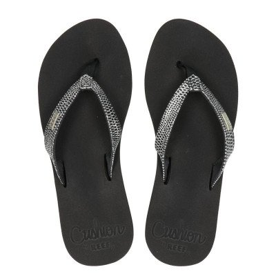 Reef Reef Star Cushion Sassy slippers