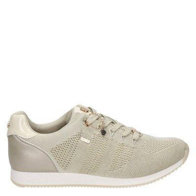 Mexx Mexx Djiamy 2 lage sneakers