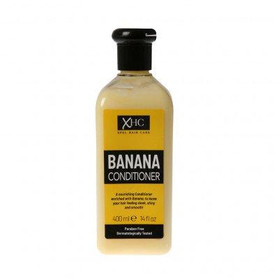 XBC XBC Banana Conditioner