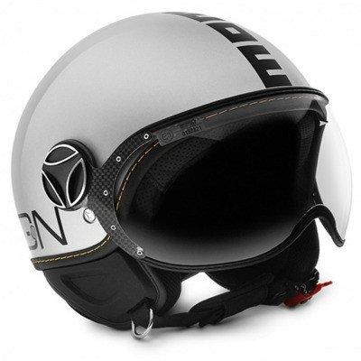 Momo Design Helmet