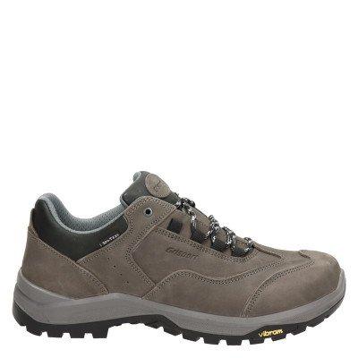GriSport GriSport Walker Low wandelschoenen