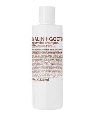 Malin+Goetz Malin+Goetz - Peppermint Shampoo - 236 ml