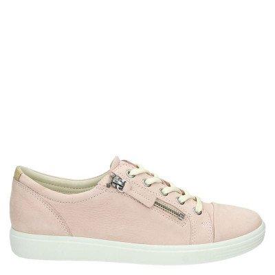 ECCO Ecco Soft 7 lage sneakers