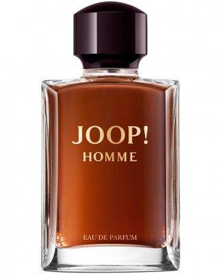 Joop! Joop! Eau De Parfum Joop! - Eau De Parfum EAU DE PARFUM - 125 ML