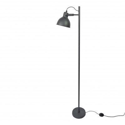 Urban Interiors Urban Interiors vloerlamp 'Read', kleur Vintage Black