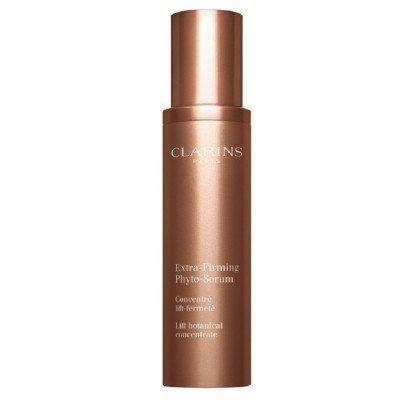 Clarins Clarins Extra-Firming Phyto Serum 50 ml