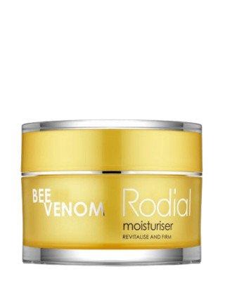 Rodial Rodial - Bee Venom Moisturizer - 50 ml