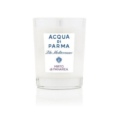 Acqua Di Parma Acqua di Parma Mirto Di Panarea Kaars 200g