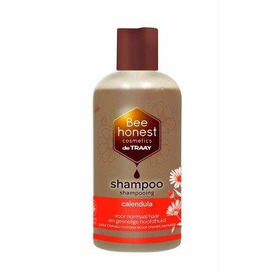 Traay Beenatural Shampoo calendula - 250ml - Traay Beenatural Traay Beenatural