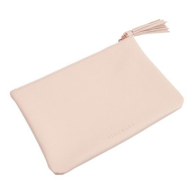 Stackers Stackers Pouch Blush makeup_tasche