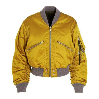 Diesel A045390Beax22F Jacket