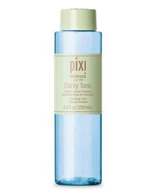Pixi Pixi - Clarity Tonic - 250 ml