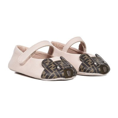 Fendi Flat shoes