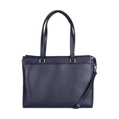 The Little Green Bag Maple Laptop Tote