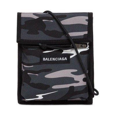 Balenciaga Crossbody zak