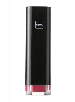 HEMA Moisturising Lipstick Playful Pink (fuchsia)