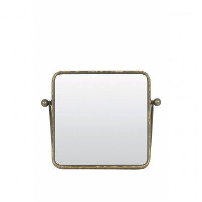 spiegel OPTIMAL Goud