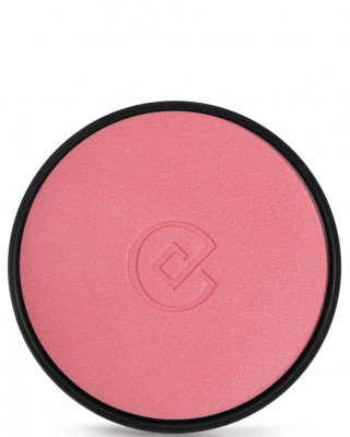 Collistar Collistar Refill Impeccable Maxi Blush Collistar - REFILL IMPECCABLE MAXI BLUSH Blush 03 Terracotta