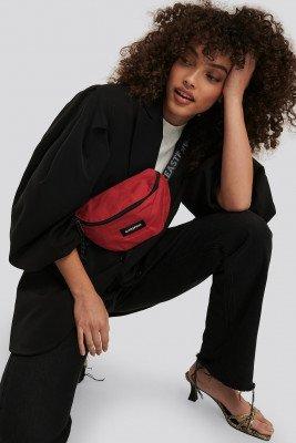 Eastpak Eastpak Springer Bag - Red