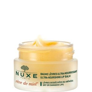 Nuxe Nuxe Reve De Miel Nuxe - Reve De Miel Ultra-nourishing Lip Balm