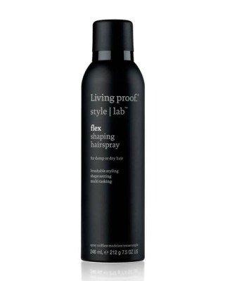 Living Proof Living Proof - Flex Hairspray - 246 ml