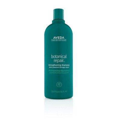 AVEDA Aveda Strengthening Shampoo 1000ml