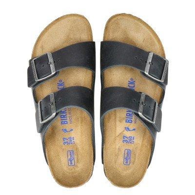Birkenstock Birkenstock Arizona slippers