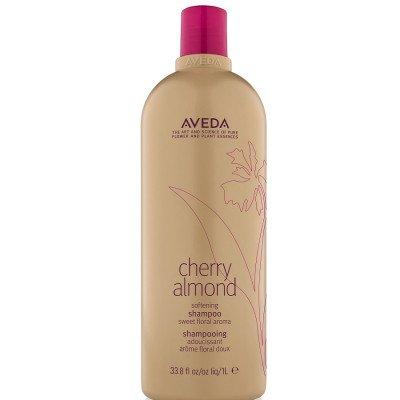AVEDA Aveda Cherry Almond Shampoo 1000 ml