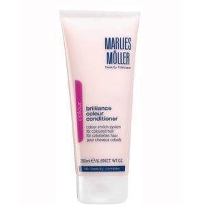 Marlies Muller Marlies Muller Colour Marlies Muller - Colour Brilliance Colour Conditioner