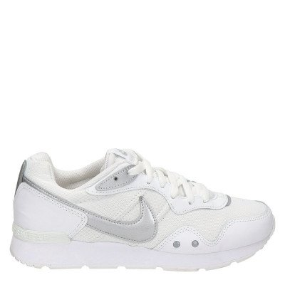 Nike Nike Venture Runner lage sneakers