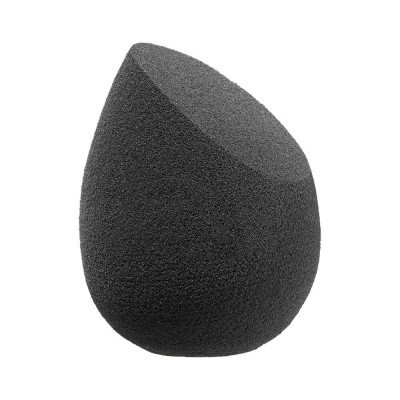 NYX Professional Makeup NYX Professional Makeup Flawless Finish Blending Sponge