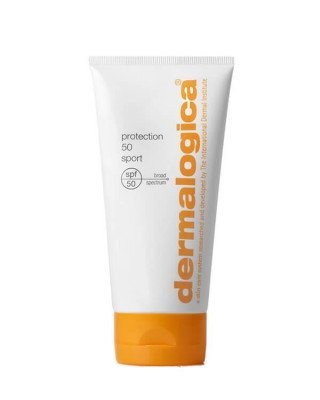 Dermalogica Dermalogica - Protection 50 Sport SPF 50 - 150 ml
