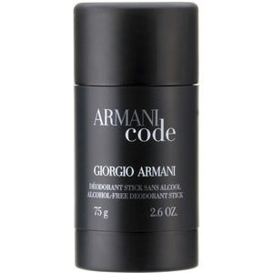 Armani Armani Deodorant Stick Armani - Deodorant Stick DEODORANT STICK