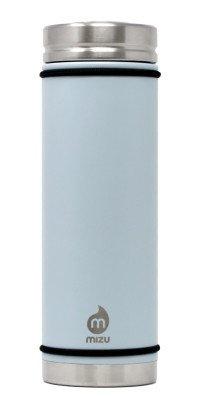 Mizu MIZU V7 Thermosfles - 650 ml Enduro Ice Blue
