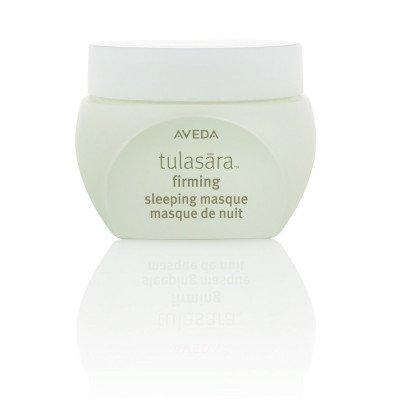 AVEDA Aveda Tulasāra Firming Sleeping Masque gesichtspflege 50ml