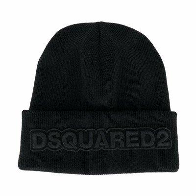 Dsquared2 Beanie Logo