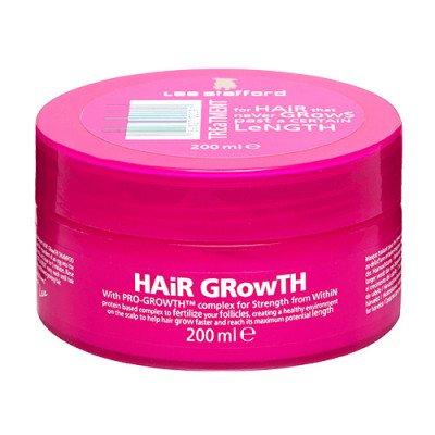 Lee Stafford Lee Stafford Hair Growth Treatment Mask