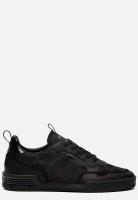 Cruyff Cruyff Calcio sneakers zwart