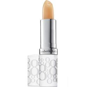 Elizabeth Arden Elizabeth Arden Lipstick Elizabeth Arden - EIGHT HOUR Lipverzorging