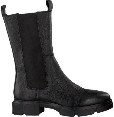 Zwarte Tango Chelsea Boots Romy