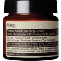 Aesop Primrose Facial Hydrating Cream - dag- en nachtcrème