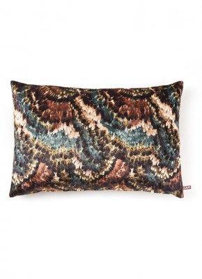 Claudi Claudi Eco Pheasant sierkussen 40 x 60 cm