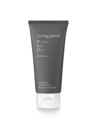 Living Proof Living Proof - Perfect Hair Day (PhD) Shampoo - 60 ml