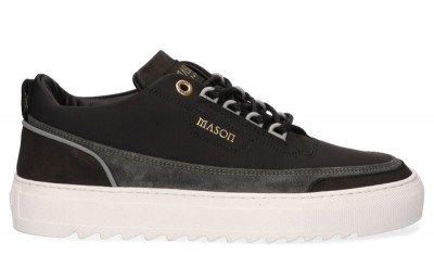 Mason Garments Mason Garments Firenze 14D Damessneakers