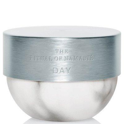 Rituals Rituals The Ritual of Namaste Hydrating Gel Cream